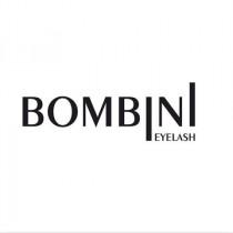 Bombini