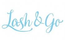 Lash&Go
