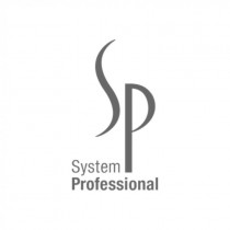 System Professional Wella