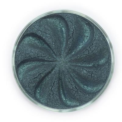 Минеральные тени для век Frost Era Minerals F39: фото