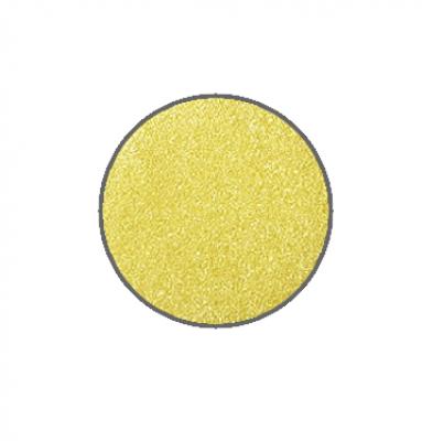 Тени для век на масляной основе рефил Affect Y-1050: фото