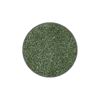 Тени для век на масляной основе рефил Affect Y-1041: фото