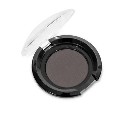 Тени для бровей Shape&Colour Affect S-0008: фото