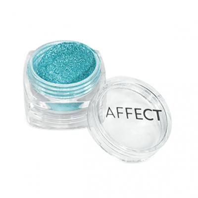 Рассыпчатые тени для век Charmy Pigment Loose Eyeshadow Affect N-0103: фото