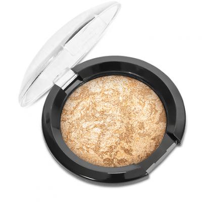 Запеченная пудра Mineral Baked Powder Affect Т-0005: фото