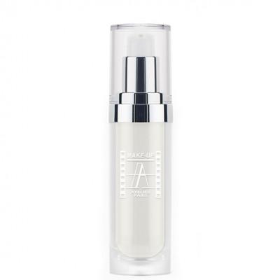 База для комбинированной и жирной кожи Make-up Atelier Paris Moisturizing Base combination skin BASEO 30 мл: фото
