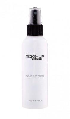 Спрей-фиксатор макияжа MAKE-UP-SECRET Make up Fixer: фото