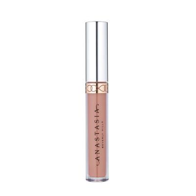 Матовая жидкая помада Anastasia Beverly Hills Liquid Lipstick Pure Hollywood: фото