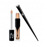 Набор для макияжа Kat Von D Perfect Couple Concealer Set 37 DEEP - WARM UNDERTONE: фото