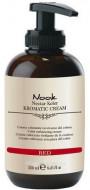 Крем-кондиционер оттеночный NOOK Nectar Color Kromatic Cream Красный 250мл: фото