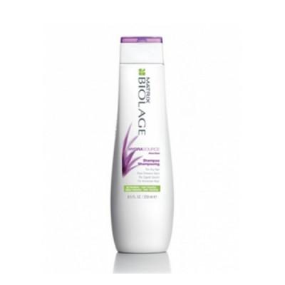 Шампунь для сухих волос MATRIX Biolage HYDRASOURCE 250мл: фото